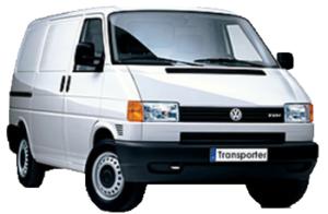 transporter-t4